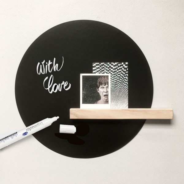 Ongekend Webshop magnetic wallpaper, magnetic stickers and magnets TO-31